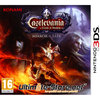 Castlevania Lords of Shadow Mirror of Fate (Neuf)