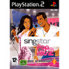 SingStar Pop Hits 2 (Neuf)
