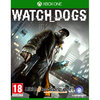 Watch Dogs (Neuf)