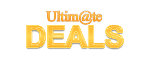 Ultimate Deals