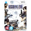 Resident Evil The Darkside Chronicles (Neuf)