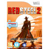 Red Steel 2 (Neuf)