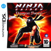 Ninja Gaiden Dragon Sword (Neuf)