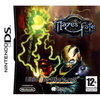 Mazes of Fate DS - DS (Neuf)