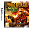 Duke Nukem : Critical Mass (Neuf)