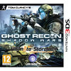 Tom Clancy's Ghost Recon Shadow Wars (Neuf)