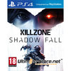 Killzone Shadow Fall (Neuf)