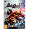 SoulCalibur V Edition Collector (Neuf)