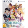 Tales of Xillia Day One Edition (Neuf)