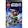 LEGO Star Wars III The Clone Wars (Neuf)