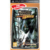 Monster Hunter Freedom Unite PSP Essentials (Neuf)
