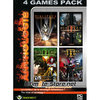 Disciples Anthologie 4 Games Pack (Neuf)