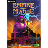 Empire of Magic (Neuf)