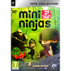 Mini Ninjas Hits Collection (Neuf)
