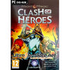 Might & Magic Clash of Heroes (Neuf)