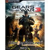 Gears of War 3 Guide Officiel (Neuf)