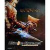 Les Royaumes D'Amalur Reckoning The Official Guide (Neuf)