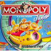 MONOPOLY Junior (2001)