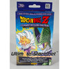 Starter Deck Dragon Ball Z TCG Awakening (Neuf)