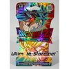 Blister de 1 Booster Dragon Ball Z TCG Vengeance (Neuf)