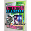 KANE & LYNCH COLLECTION CLASSICS (Neuf)