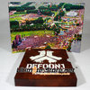 Defqon.1 Weekend Warriors Festival 2013 Live DVD (Neuf)