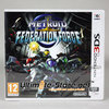 METROID PRIME : Federation Force - 3DS (Neuf)