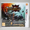 MONSTER HUNTER GENERATIONS - 3DS (Neuf)