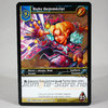 Ruby Gemméclat - Dark Portal - World of Warcraft TCG (Neuf)