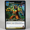 Telrander - Dark Portal - World of Warcraft TCG (Neuf)