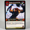 Bulkas Cornesauvage - Dark Portal - World of Warcraft TCG (Neuf)