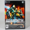 WARPATH - PC (Neuf)
