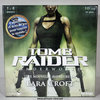 TOMB RAIDER UNDERWORLD (Neuf)