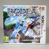 RODEA THE SKY SOLDIER - 3DS (Neuf)