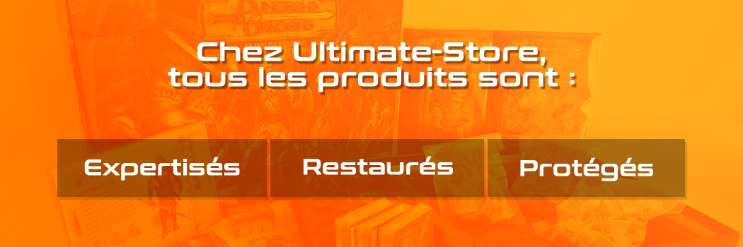 Ultimate-Store